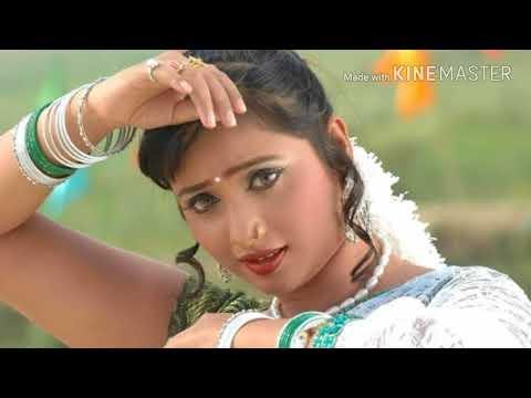 bhojpuri-song,-bhojpuri,-bhojpuri-movie,-bhojpuri-gana,-bhojpuri-film,-bhojpuri-video-song,-bhojpuri