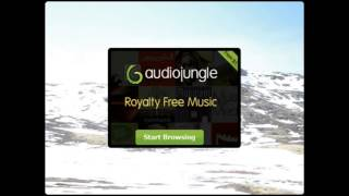 I Am Victorious - Tim McMorris (Royalty Free Music)