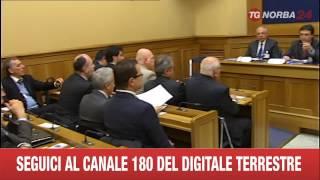 ROMA CARTA SOCIALE FIAS