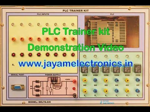 Products | Jayam Electronics