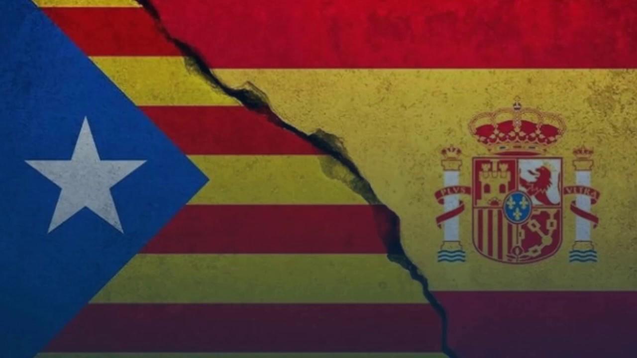 Photo of إلى أين وصلت الاحتجاجات في برشلونة .. ؟ – الرياضة