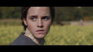 طرح تريلر فيلم 'Colonia' لـ ايما واتسون