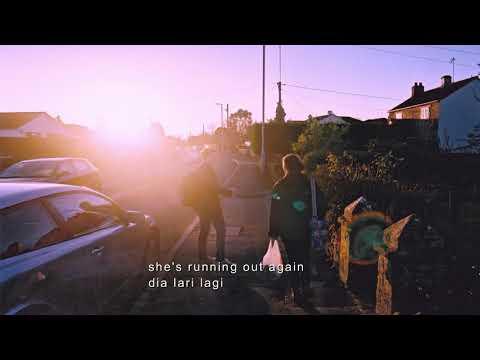 Creep Radiohead Cover By Bubble Dia ( Lirik Dan Terjemahan Indonesia )