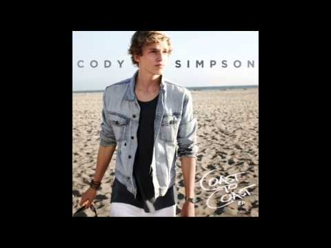 Cody Simpson- Not Just You (Audio)