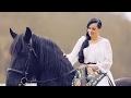 Camelia Miutescu Eu in toate am noroc ( Videoclip Original )