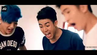 Yara Teri Yari Ko Maine To Khuda Mana | Korean Mix | Friendship Song | Edit By Z Creation