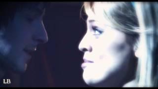 Полина и Гуцул — Я больше не могу молчать