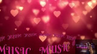 Akakhe botahe lyrical || Singing by Parismreeta in Smule