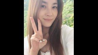 女優の瀬戸朝香(40)が、自身のブログで、今年のGWの過ごし方を報告し...