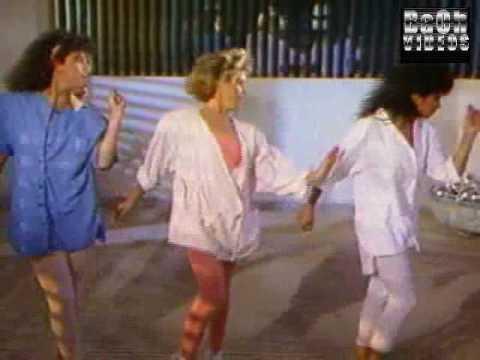 Bazar Flans 1985 Remasterizado Youtube