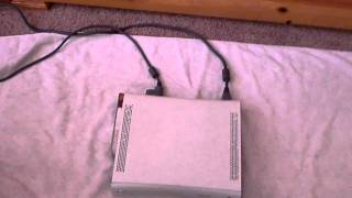 xbox 360 no video picture