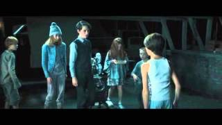 SINISTER 2 Clip - Last One