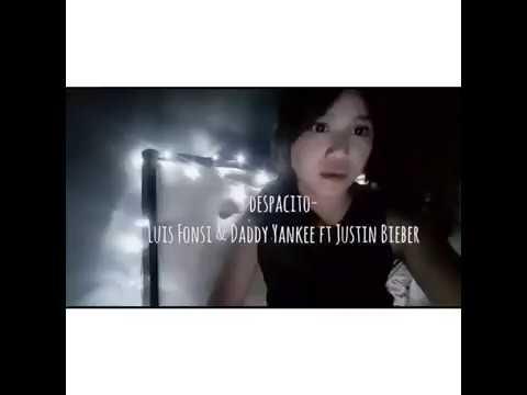 Bianca Jodie - DESPACITO