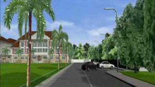 Chiang Rai International School 2