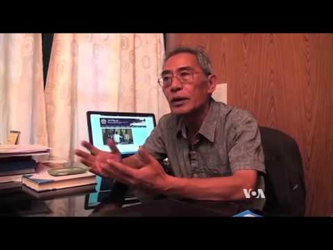 Tibetliklarning yangi siyosiy tashabbusi