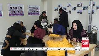 LEMAR NEWS 18 February 2019 /۱۳۹۷ د لمر خبرونه د سلواغې ۲۹ نیته