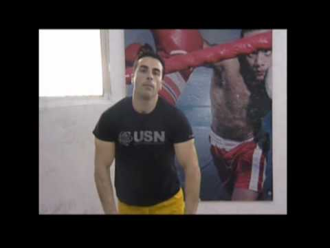 Body Fitness- Part 1.f4v
