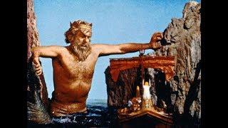 Baixar Jason Y Los Argonautas 1963