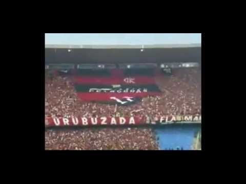 Narração Comédia - Flamengo 0 x 3 América do México