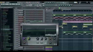 WTF Keys Fl Studio 10