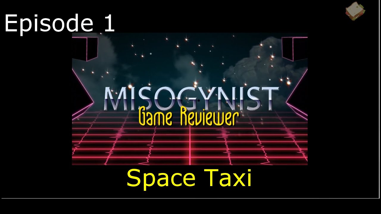 Space Taxi for Commodore 64 - GameFAQs