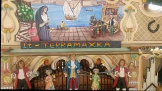 Ira Losco - Walk On Water on Terramaxka
