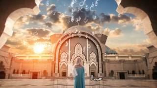 بالفيديو.. كنزة مرسلي تطلق «علاقتي بربنا» باللهجة المصرية