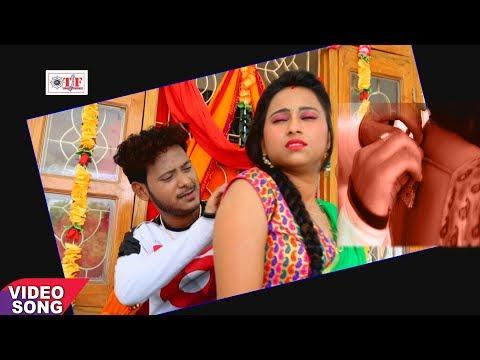 Top Song 2017 - रात भर माजा मरिह - Shani kumar shaniya- हम तs तोरा में डलली तोरा दिदिया में चल गईल