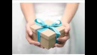 Find Best Birthday Gifts For Your Boyrfriend