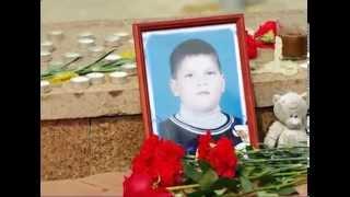 В Самаре прошли всероссийские соревнования по дзюдо памяти юных героев Отечества