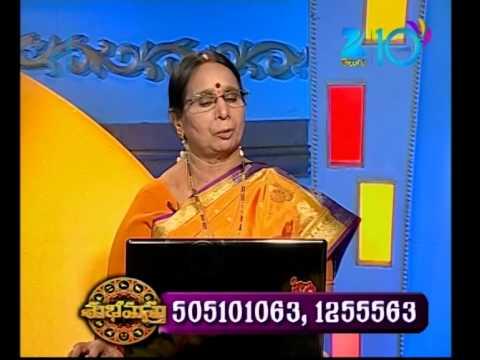 Subhamasthu - Episode 424  - May 29, 2015 - Webisode