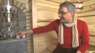 видео гималайская соль для бани как использовать