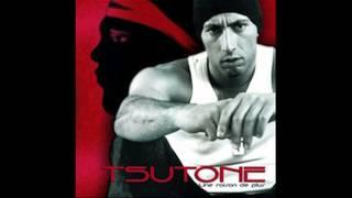 Tsutone - Flashback