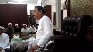 Video Karomah mbah dimyati comal pemalang oleh Habib Lutfi bin yahya download MP3, 3GP, MP4, WEBM, AVI, FLV Juni 2018