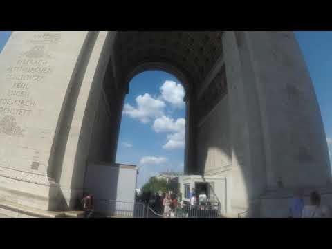 Видео Подарок на 80 летие маме