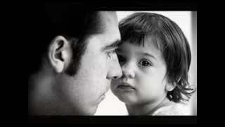 Я люблю тебя Папа!!!