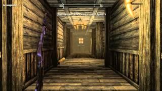 The Elder Scrolls V: Skyrim, Квест - Ясность (Гильдия Воров)