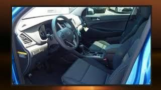 2018 Hyundai Tucson SE in Oklahoma City, OK 73139