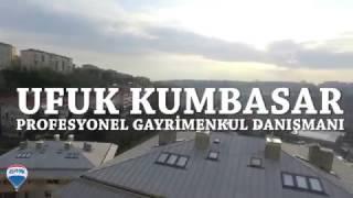 REMAX HILLS UFUK KUMBASAR LOTUS EVLERİ