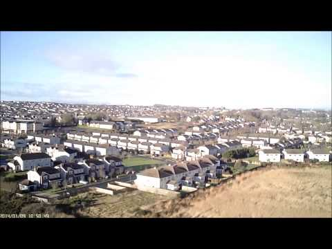 140109 Island View Waterford City