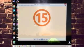 Как убрать фон с картинки без фотошопа в png формат (15KB)