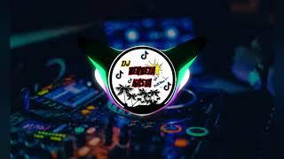 Download DJ BERBEZA KASTA|Tiktok Viral 2020|Didepan orang tuamu kau malukan diriku😔