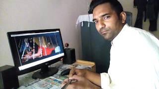 Video Indian React Pakistani Movie Shor Sharaba Movie Reaction Sahota Rajpuria download MP3, 3GP, MP4, WEBM, AVI, FLV Juli 2018