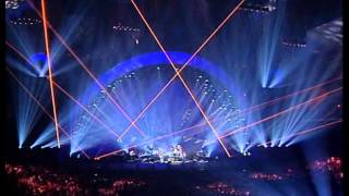 Repeat youtube video Pink Floyd - Wish You Were Here - Pulse Live - HD