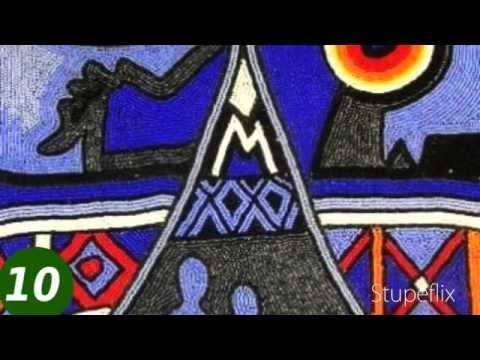 Lanre buraimoh- Art image and workshop