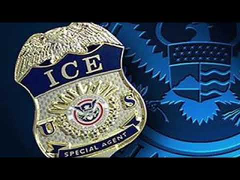 ICE Attorney Busted And Charged For Stealing Identities Of Immigrants To Commit Fraud