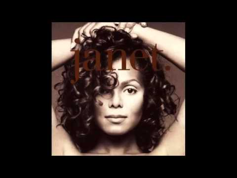5 Best Janet Jackson Albums of All Time - Janet Jackson - The Greatest Female Entertainer