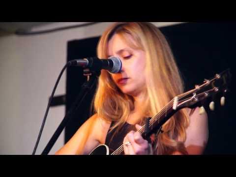 Daniela Scheffler - Deadend