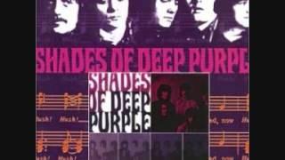 Deep Purple - Mandrake Root HQ [Lyrics]