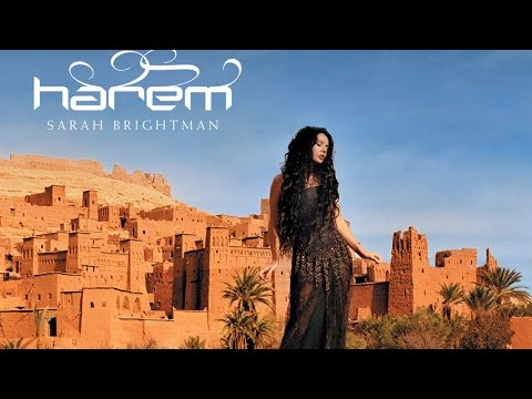Sarah Brightman - Harem(HD)